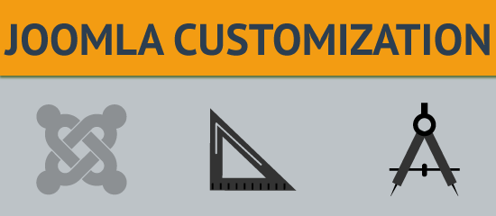 joomla-customization-services