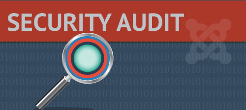 joomla-security-monitoring-and-audit